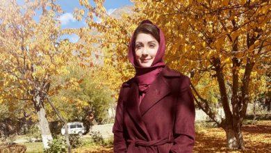 Photo of Maryam Nawaz to visit Karachi on April 24