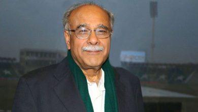 Photo of The pioneer of PSL: Najam Sethi
