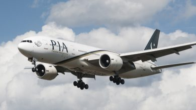 Photo of PIA announces direct flights to Bahrain