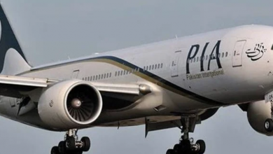 Photo of PIA all set to start weekly flights from Lahore to Bahrain