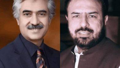 Photo of NAB summons Aslam Iqbal, Samiullah in sugar scandal