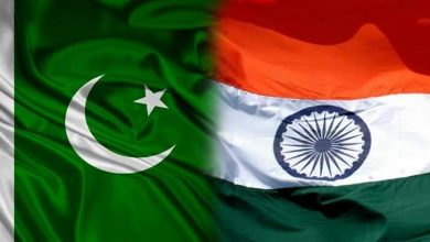 """Photo of """"Pakistan Stands With India"""" Becomes top Twitter trend"""