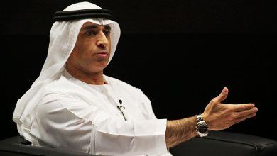 Photo of UAE is mediating between India, Pakistan
