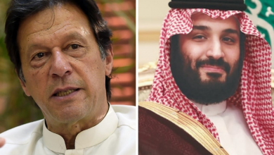 Photo of PM Imran Khan likely to undertake Saudi Arabia visit next week: Sources