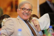 Photo of Shehbaz Sharif didn't take any kickback or commission, NAB tells LHC in bombshell confession