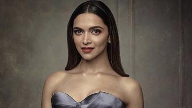 Photo of Bollywood diva Deepika Padukone contracts COVID-19