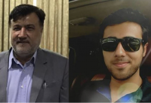 Photo of Sindh Police conducts 3 raids to arrest Rafiq Bhojani in fraud case