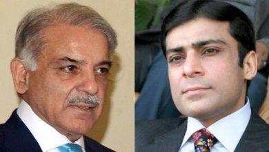 Photo of Money laundering case: Accountability court adjourns Shehbaz Sharif case hearing till June 14