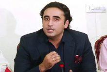 Photo of Bilawal says next Prime Minister will be a Jiyala