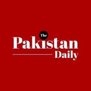 Photo of Pakistan Daily