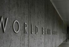 Photo of World Bank to give Pakistan additional $153 million for vaccinations