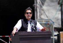 Photo of Dasu Dam to generate low-cost clean energy: PM Imran Khan