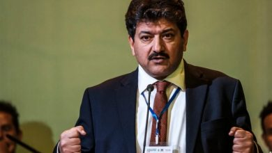 Photo of Hamid Mir is the face of objective journalism in Pakistan (Opinion)