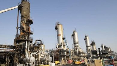 Photo of Saudi Arabia agrees to give Pakistan oil on deferred payment