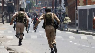 Photo of Pakistan strongly condemns custodial killing of Kashmiri youth in IIOJK