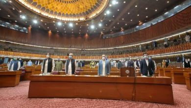 Photo of Budget 2021-2022 Expectations (Opinion)