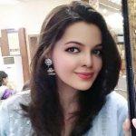 Photo of Aniha Anum Chaudhary