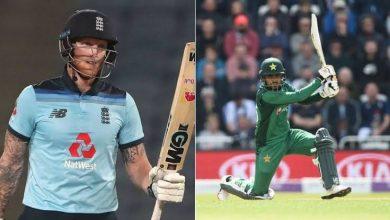 Photo of Pakistan take on England in 1st ODI today