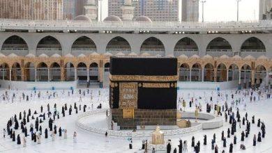 Photo of Saudi Arabia introduces new preventive measures for pilgrims during Hajj