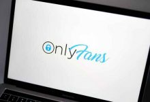 Photo of OnlyFans to ban sexually explicit content