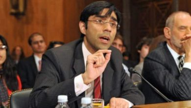 Photo of Pakistan won't accept forceful takeover of Kabul, Clarifies Moeed Yusuf