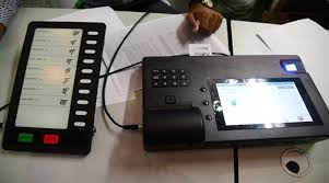 Photo of PPP terms EVMs a new poll-rigging scheme of PTI