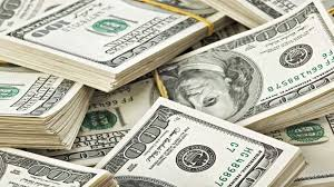 Photo of Dollar hits 11-month high at Rs166.29 in interbank market
