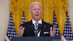 Photo of Joe Biden kills Two With One Arrow (Opinion)