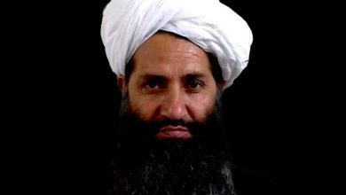 Photo of Taliban forms commission to look into Pakistan's TTP concerns
