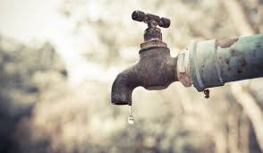 Photo of Barren Badin's water woes (Opinion)