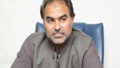 Photo of Court approves bail of PTI MPA Nazir Chohan