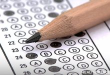 Photo of Candidates of JEST test criticise IBA-Sukkur for making tough question paper