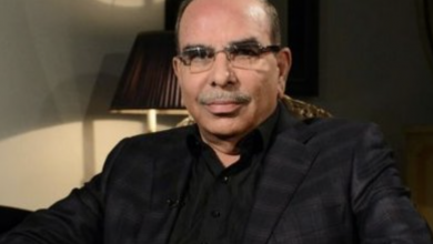 Photo of Indus News: Trouble in Malik Riaz's paradise