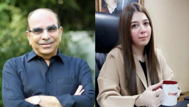 Photo of Malik Riaz gets offer for Indus News after suspending operations
