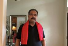 Photo of Inside story behind murder at MG Motors Lahore
