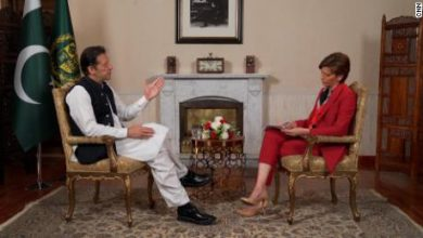 Photo of Post Truth Era: Why facts don't matter to PM Khan (Opinion)
