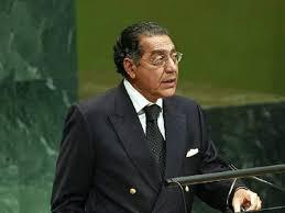 Photo of Pakistan asks world community to immediately unfreeze Afghanistan funds