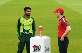 Photo of ECB calls off PAKvENG series due to security concerns