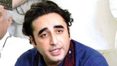 Photo of Bilawal rejects the rise in petrol price, demands withdrawing the decision