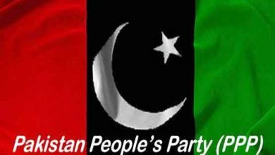 Photo of Bilawal Bhutto appoints office bearers of PPP Khyber Pakhtunkhwa