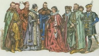 Photo of Of Kings and Nobilities: A Satirical Gambol Through History