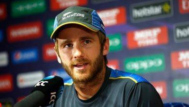 Photo of New Zealand captain Williamson terms abrupt ending of Pakistan tour as 'Shameful'
