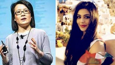 Photo of Intellectual dishonesty: Reema Omer's fall from grace