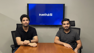 Photo of Tech startup Inventhub disrupts the electronics manufacturing industry