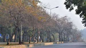 Photo of Dry weather expected in most parts of country