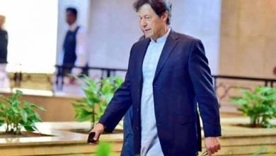 Photo of PM Imran calls National Security Committee meeting tomorrow to discuss banned TLP