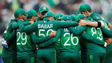 Photo of How 2021 has shaped the landscape for Pakistan cricket (Opinion)