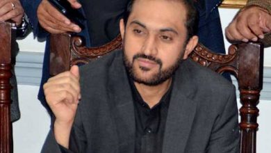Photo of Bizenjo emerges as strong candidate for CM's slot